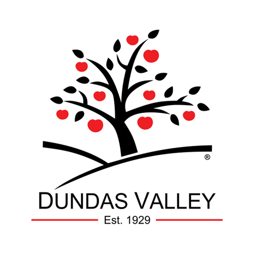 Dundas Valley G&CC Logo