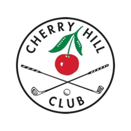 Cherry Hill GC Logo