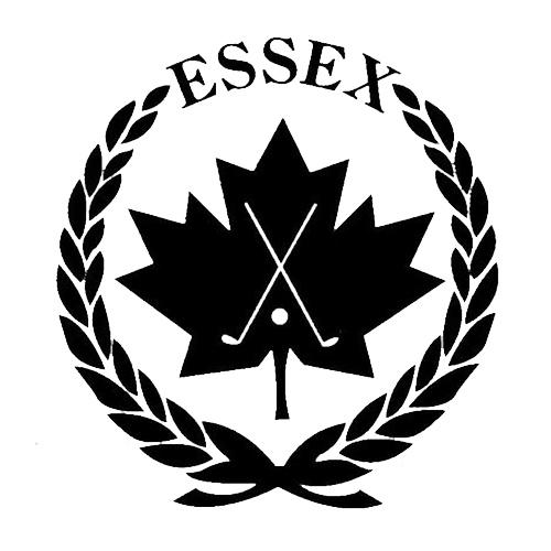 Essex G&CC Logo
