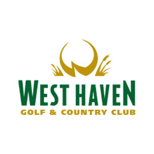 West Haven G&CC Logo