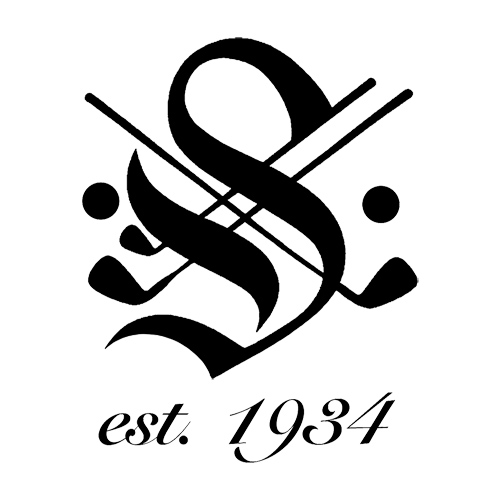 Sunningdale G&CC Logo