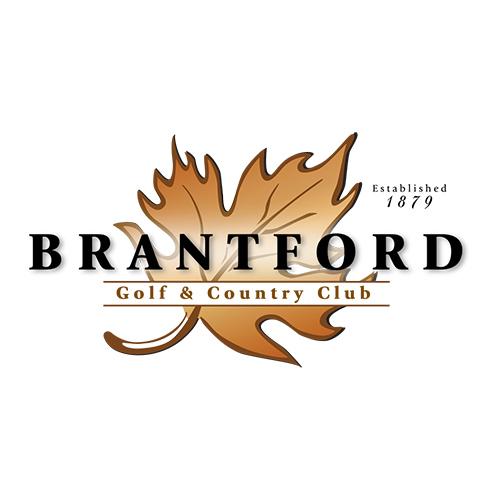Brantford G&CC Logo