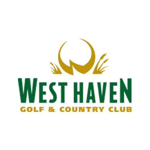 West Haven G&CC Logo